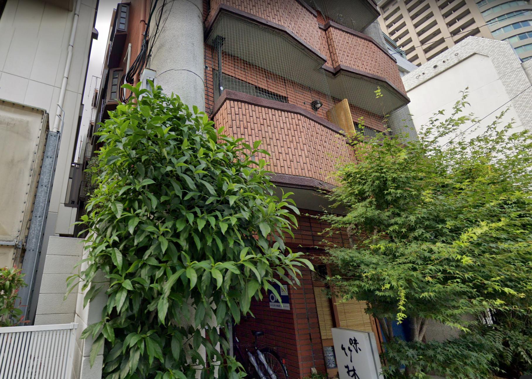 福岡の占いで当たる猫屋敷に住んでる「田村さん」