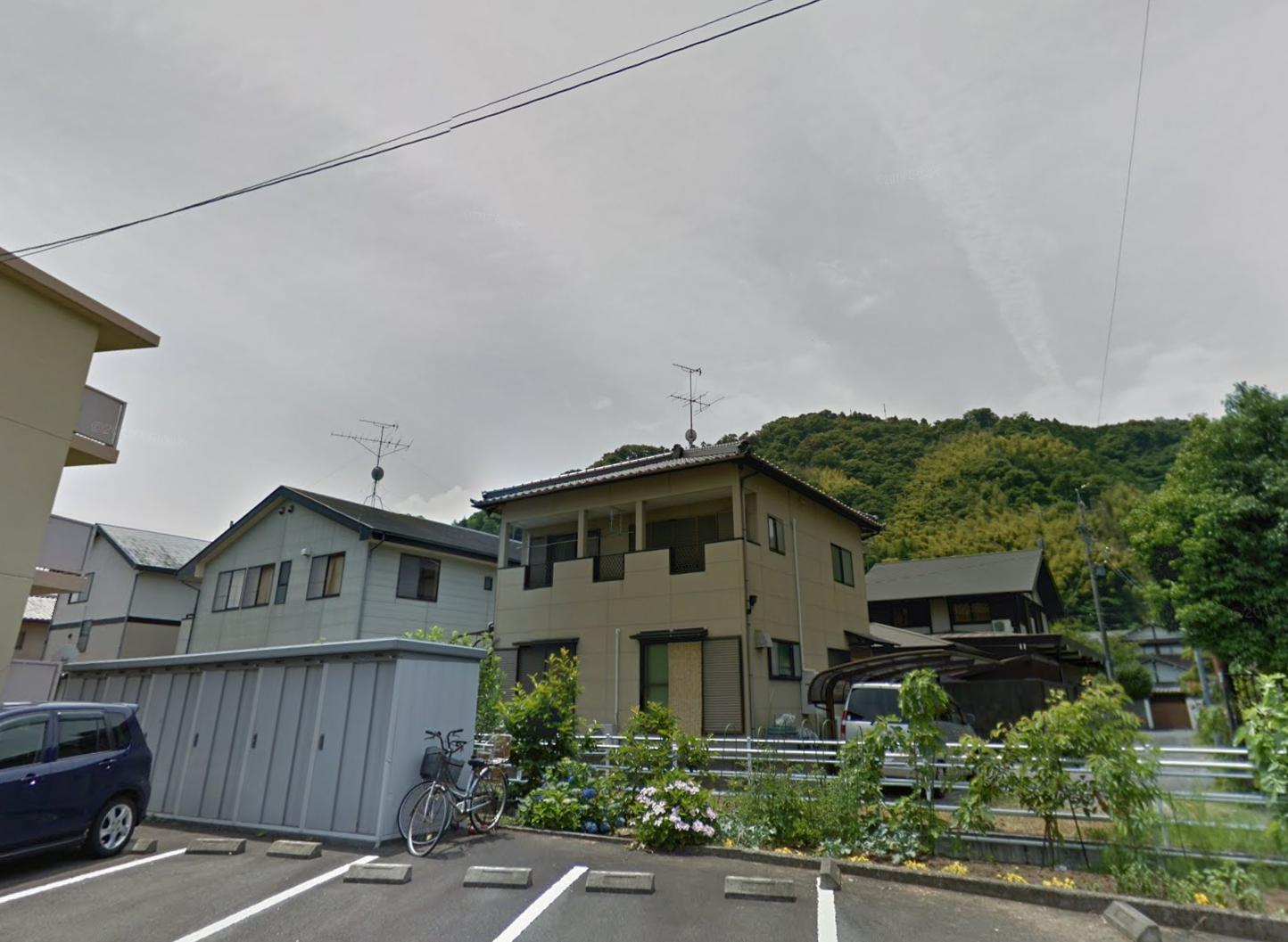 静岡の占いで有名な「佐藤洋子研究室」
