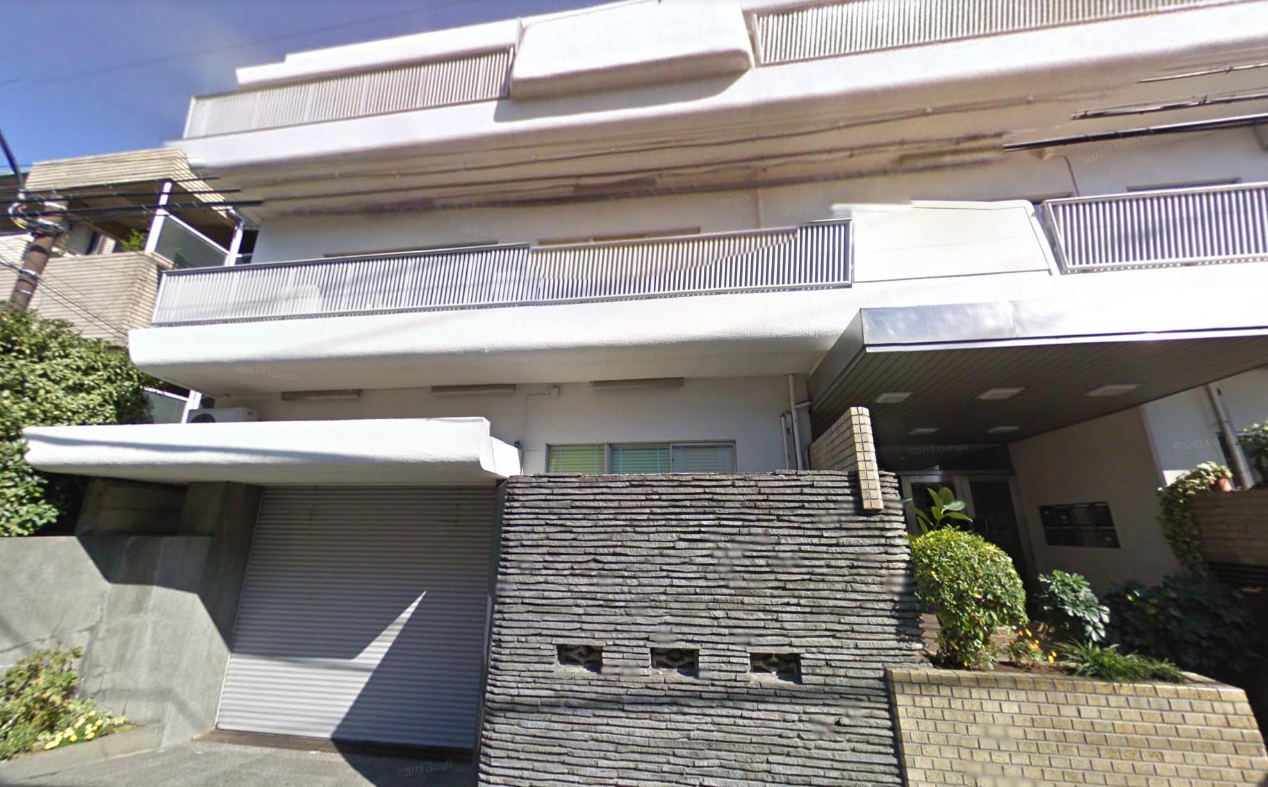 東京占い 当たる仕事「新堂未來先生」