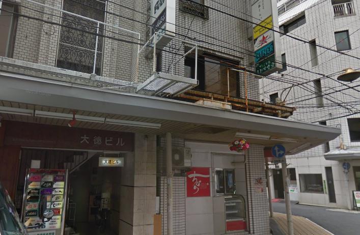 広島「占い&スイーツバー ラソ(LAZO)」