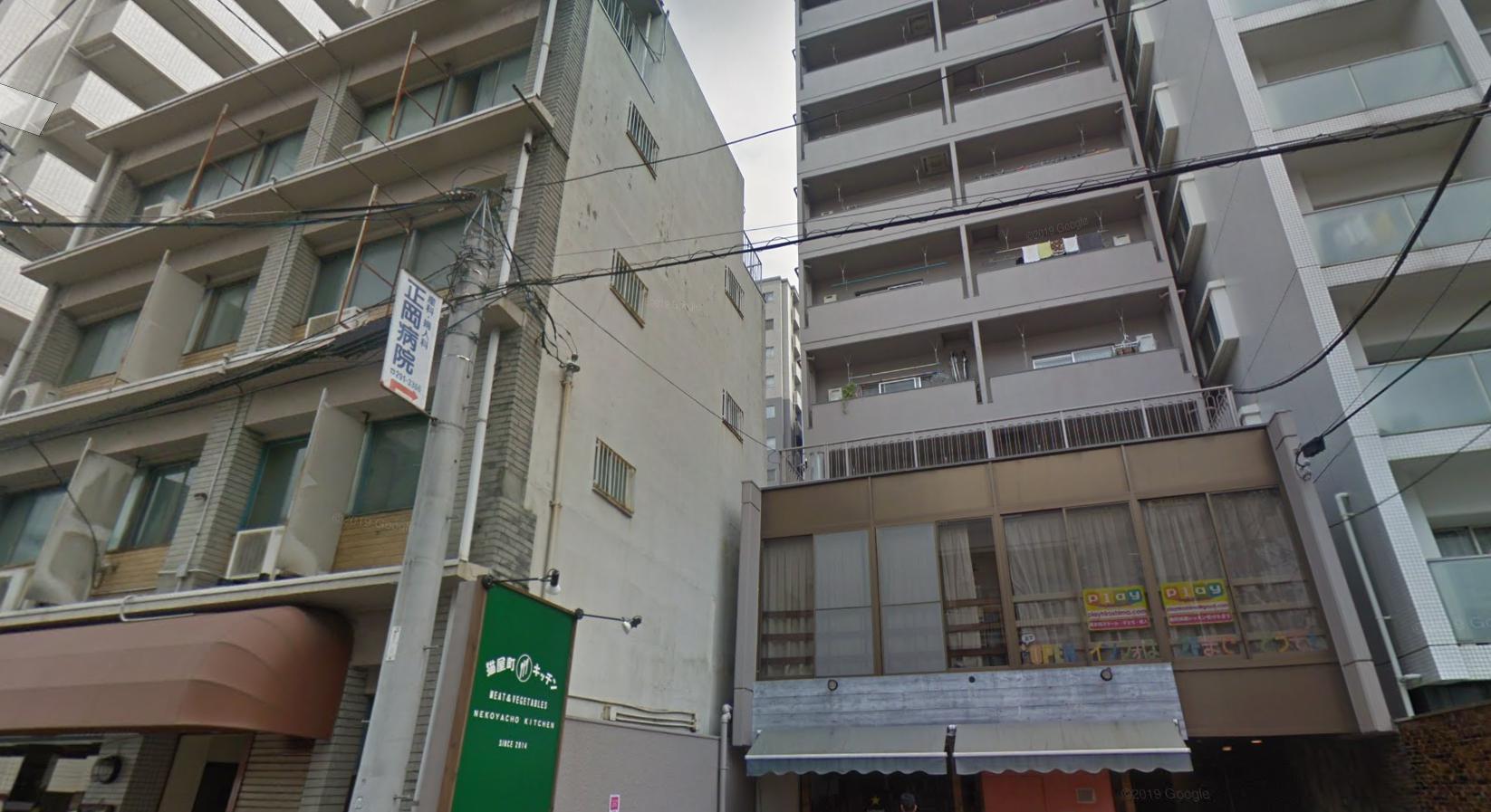 広島の占い 霊視 鈴木彩斗美先生