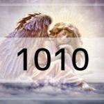 1010のエンジェルナンバーの意味とメッセージ!復縁・恋愛・仕事・ツインレイ……天使が伝えたいこと