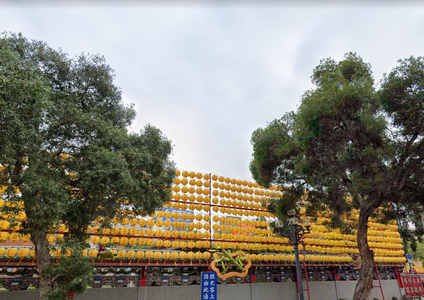 台湾の占い口コミ「芷羚論命」陳芷羚先生