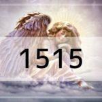 1515のエンジェルナンバーの重要な意味!恋愛・ツインレイ……天使が伝えたいこと