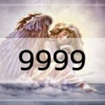 9999のエンジェルナンバーの重要な意味とメッセージ!復縁・片思い・金運・ツインレイ……天使が伝えたいこと