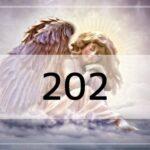 エンジェルナンバー202の意味!ツインレイ・片思い・復縁……天使が伝えたいこと